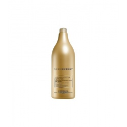 NUTRIFIER SHAMP 1500ML NEW