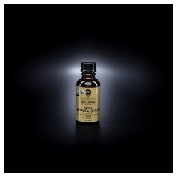 MEN STORIES BARBER SERUM MALT 30ML