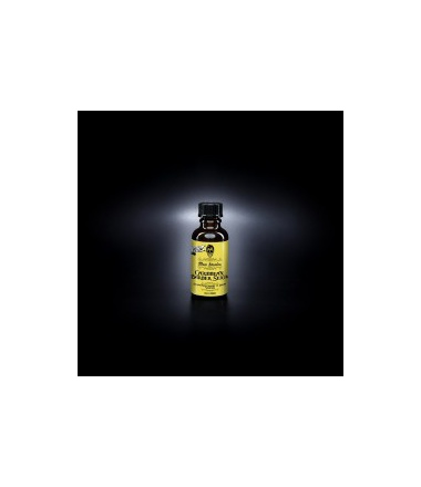 MEN STORIES BARBER SERUM CARAIBES 30ML