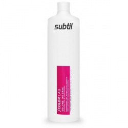COLOR LAB VOLUME INTENSE SHAMP 1000ML