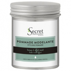 SP POMMADE MODELANTE 75ML