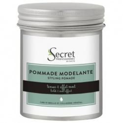 SP POMMADE MODELANTE 75ML