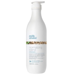 MILK SHAKE NORMALIZING BLEND SHAMP 1L