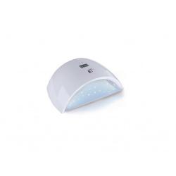 LAMPE LED BLUE 48W