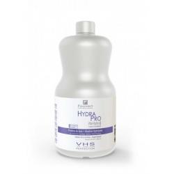 SOIN VITA HYDRO 4 1L