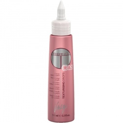 TECHNICA TEXTURISING DROPS 100 ML