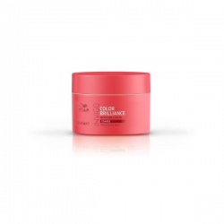 INVIGO BRILLIANCE MASQUE CHX EPAIS 150ML