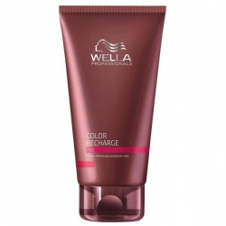 INVIGO COLOR RECHARGE CONDITIONNEUR COOL RED 200ML