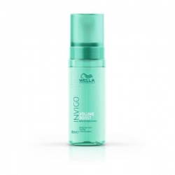 INVIGO VOLUME MOUSSE EPAISSISSANTE 150ML