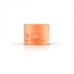 INVIGO ENRICH MASQUE 150ML