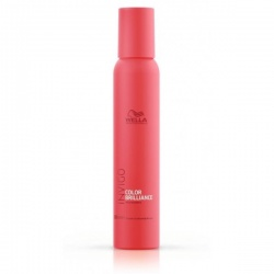INVIGO BRILLIANCE MOUSSE 200ML