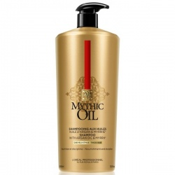 MYTHIC OIL SHAMP CHX EPAIS LITRE