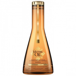 MYTHIC OIL SHAMP CHX FINS 250ML
