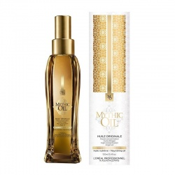 MYTHIC OIL 125 ML