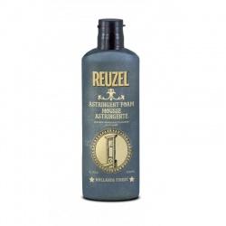 REUZEL MOUSSE ASTRINGENTE 200ml ( crème à raser offerte)