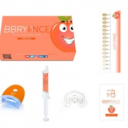 BBRYANCE KIT BLANCHIMENT DENTAIRE PRIX NET