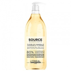 SOURCE ESSENTIELLE ALL SOFT SH 1500ML