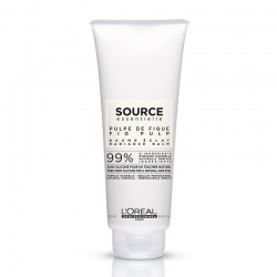 SOURCE ESSENTIELLE RADIANCE CATAPLASM 250ML