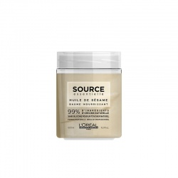 SOURCE ESSENTIELLE NOURISHING CATAPLASM 500ML