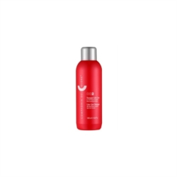 SHAMPOOING COLOR CARE LITRE