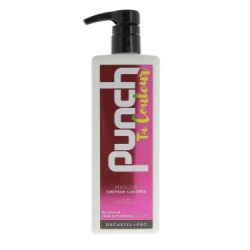 MASQUE PUNCH TA COULEUR 500ML