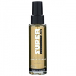 HUILE SECHE SUPER HAIR 50ML
