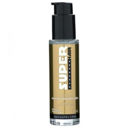 SERUM POINTES SUPER HAIR 50ML
