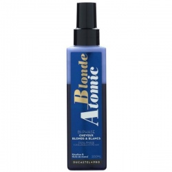 SPRAY BIPHASE BLONDE ATOMIC 200ML
