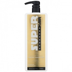 MASQUE SUPER HAIR 500ML