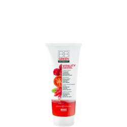 BB GREEN COCKTAIL VITALITY CREME AMINCISSANTE 200ML