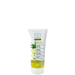 BB GREEN COCKTAIL RELAX CREME MAINS 100ML