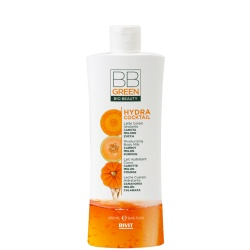 BB GREEN COCKTAIL HYDRA LAIT CORPS 250ML