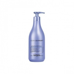 BLONDIFIER COOL SHAMP 500ML