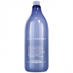 BLONDIFIER GLOSS SHAMP 1500ML