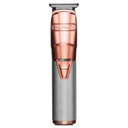 TONDEUSE FINITION BABYLISS ROSE GOLD