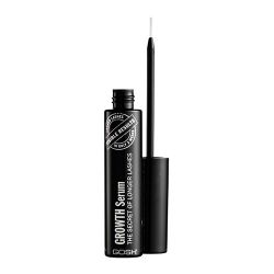 GROWTH SERUM BROWS (sérum de croissance)