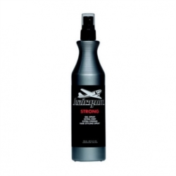 HAIRGUM GEL SPRAY 250ML EX