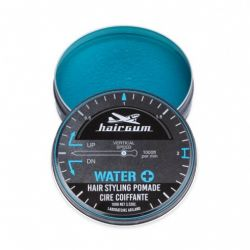 HAIRGUM CIRE COIFFANTE WATER 40 ML