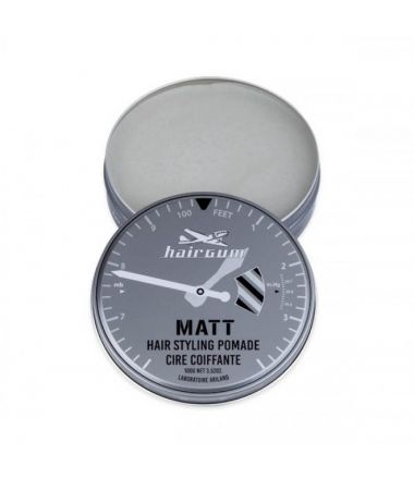HAIRGUM CIRE COIFFANTE MATT 40 ML