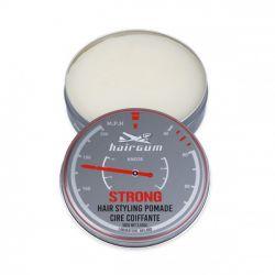 HAIRGUM CIRE COIFFANTE STRONG  40 ML