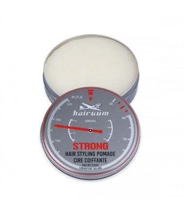 HAIRGUM CIRE COIFFANTE STRONG  40 ML