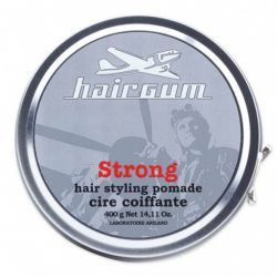 HAIRGUM CIRE COIFFANTE TECHNIQUE 400 ML