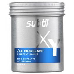 XY CIRE COIFFANTE MODELANT 100ML