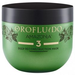 AMAZONIA MASQUE 250ML