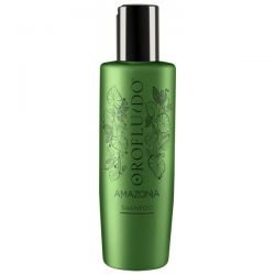 AMAZONIA SHAMP 200ML REVLON