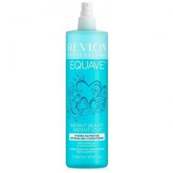EQUAVE 2 PHASES  500 ML REVLON