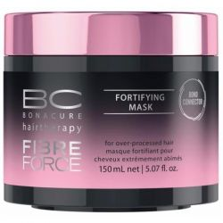 BC FIBRE FORCE MASQUE 150ML