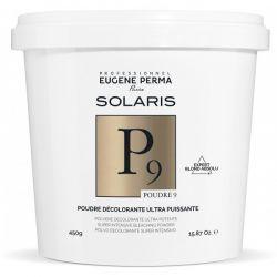 SOLARIS POUDRE 9 450GR