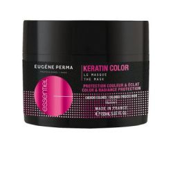 ESSENTIEL KERATIN COLOR MASQUE 150ML