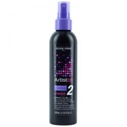 SPRAY CURL+ ARTIST 200ML